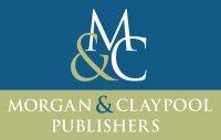 Morgan & Claypool
